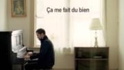 Emmanuel Moire - ça Me Fait Du Bien (Оfficial video)