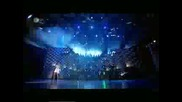RiRi-Dont Stop The music (Live)Sweet