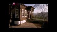 Сезони на любовта - еп.131 (lale Devri - Сезонът на лалето)