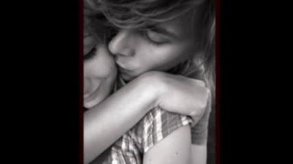Sixpense - Kiss Me