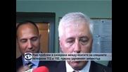 Има проблем в синхрона между екипите на спешните телефони 112 и 150, призна здравният министър