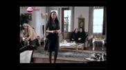 Любов и наказание еп.81/1 (bg audio - Diema Family)