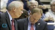 Bo Knows Basketball: Wisconsin's Head Coach Wins His Way