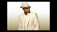 New Song Ne - Yo - Hurry up