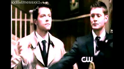 | Castiel - 2 My passion.. |™