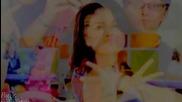 Selena Gomez // Smile