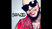 Timati - Tonight ft. Shontelle (2012)