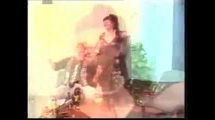 Радка Куршума - Огнеборецо Мой