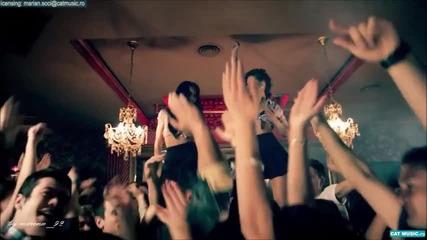 Alex Mica - No me digas ( Video edit) + превод Не ми казвай