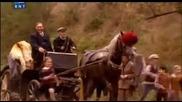 Патриархат ( Български сериен филм 2005 Епизод 2)