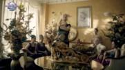Галена и Цветелина Янева ft. Азис - Пей сърце 2016