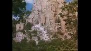 Firewalker - Trailer - Chuck Norris
