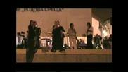 с орк.орфей в белозем на събор 2009 4