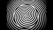 Яка Хипноза (Всичко Се Движи)
