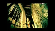 Mustafa Sandal Feat Nathalia - Aska Yurek Gerek [hd Kalite]