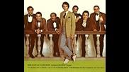 Herb Alpert & The Tijuana Brass - Zorba The Greek (1965)