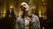 Hd   Justin Timberlake - What Goes Around , Comes Around + превод
