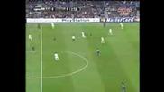 Пропуснатата Дузпа На Cristiano Ronaldo