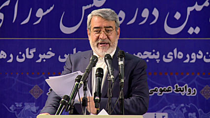 Iran: Country records lowest turnout in parliamentary election with 42 per cent