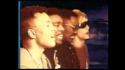 LondonBeat - Ive Been thinking about you