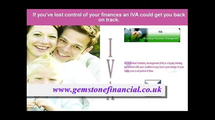 gemstonefinancial