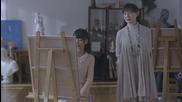 Какво вижда жена докато рисува гол мъж! (видео)