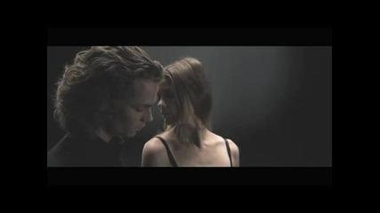 (превод) Armin Van Buuren ft. Sharon Den Adel - In And Out Of Love