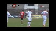 1.3.2015 Локомотив София-цска 2-0 Апфг