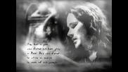 Nightwish - Eva (orchestral Version)