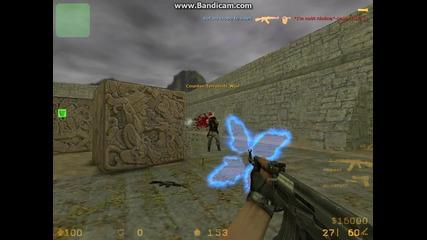 Kozonakova Gradina * Gaming Portal