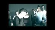 John Dahlback - Blink