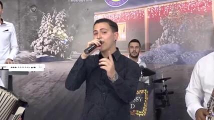 Emanuel Zekic - Dva drugara (hq) (bg sub)