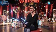 Деси Цонева - тринадесетият участник във VIP Brother 2016
