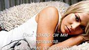 Превод Не ми се обади нито веднъж.. Thanos Tzanis- De Me Exeis Parei Ena Tilefono