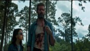 Logan Turkce Dublajli Fragman 3 Mart 2017 The Oscars Movies Film Yonetmen 2017 Hd