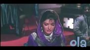 Divya Bharti - Dil Aashna Hai - Abhi To Hui (hd)