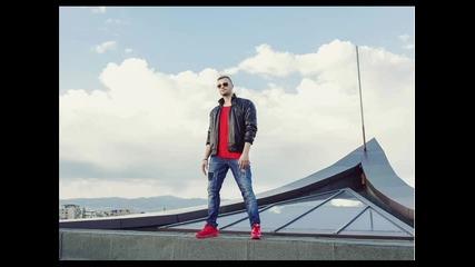 Карлос feat. Яница - Честно ли 2015 New !!