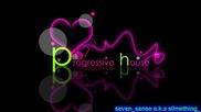 Andrez - 1000 Hearts as 1 (mania Opening Theme)