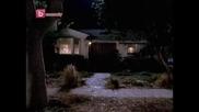 Malcolm in the Middle - S01e03 - Bg Audio Cql Epizod