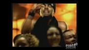 Бг Превод Ludacris - Move bitch Незабравим High Quality