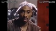 2pac - The Way It Is Feat. Big L & Ice Cube ( Dj Thugmind & Dj Fatalveli New Song 2013 )