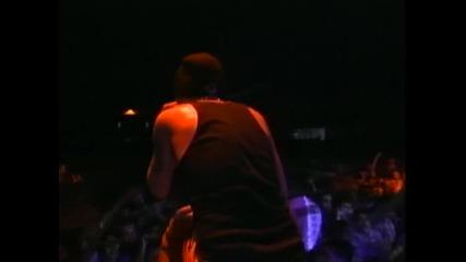 Linkin Park - Crawling - Dragon Festival