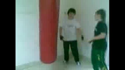 Видео008