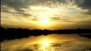 frase - solstice 2009