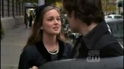 Chuck&blair Love 4ever - Truly Madly Deeply