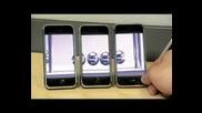 Какво Може Да Правите С Телефона Си