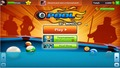 8 Ball Poll - ep 3 Gameplay