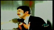Ozcan Deniz-utaniyorum 1998