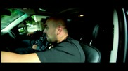 Golemia & Milioni - Kai kvo ti treva [official Hd Video]