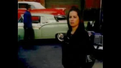 Charmed - 9x1 - Prue Again